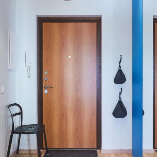 ЖК Grona Lund, отделка, квартиры с отделкой, квартиры, комната, описание, холл, новостройка, фасад, дом
